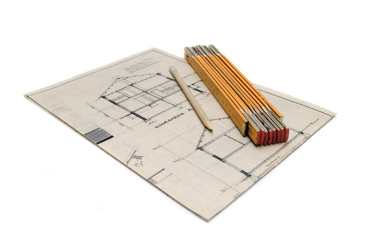 Dobór odpowiedniego architekta jako źródło sukcesu projektowego domu