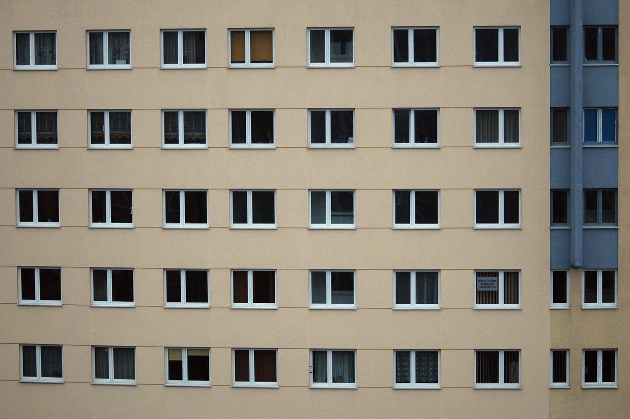 Nieruchomości jako lokata kapitału