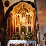 Wyposażenie kościoła