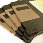 System operacyjny i gromadzenie danych