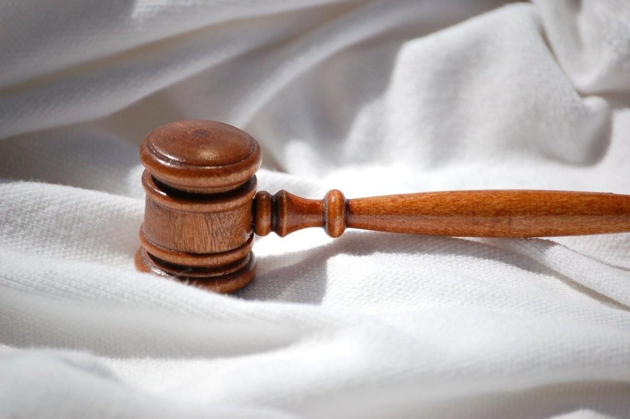 Kwestie prawne w podróży