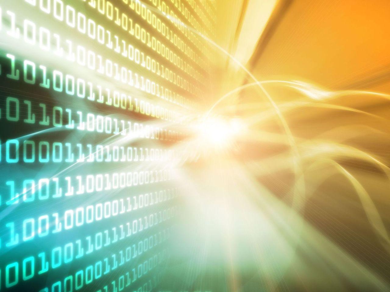 Wybór software house dla firmy – praktyczne wskazówki