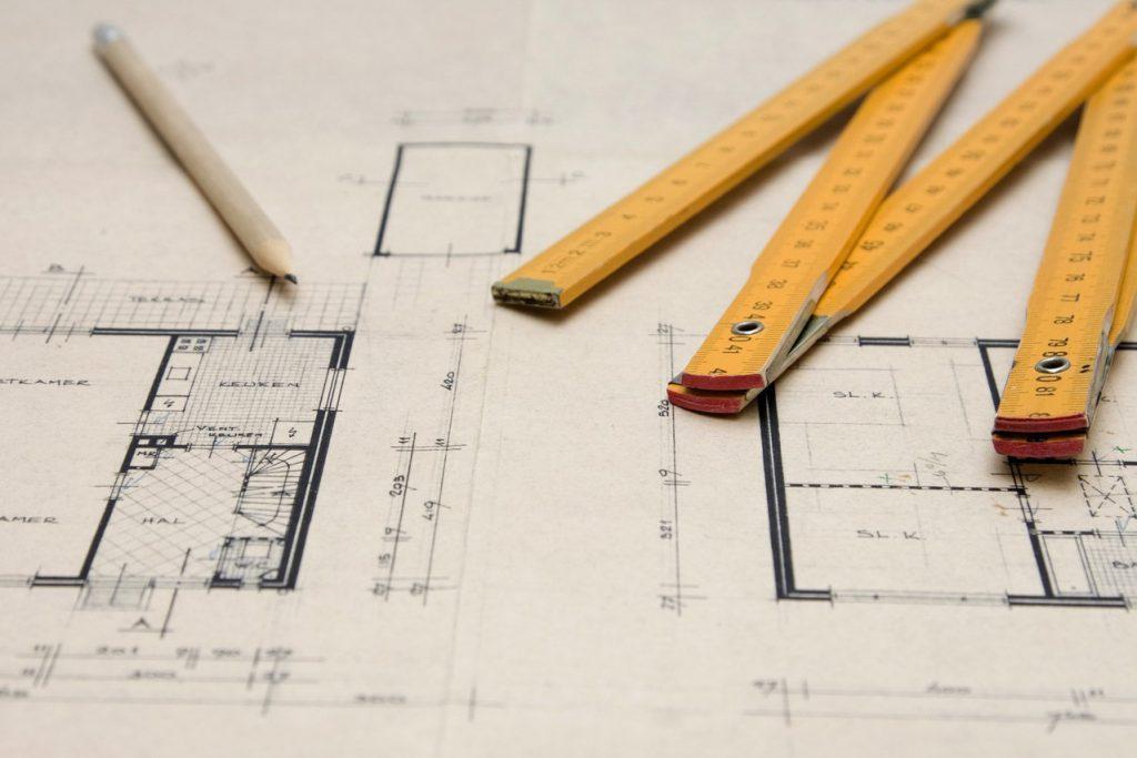 Budujesz dom? Zadbaj o dobrego architekta!