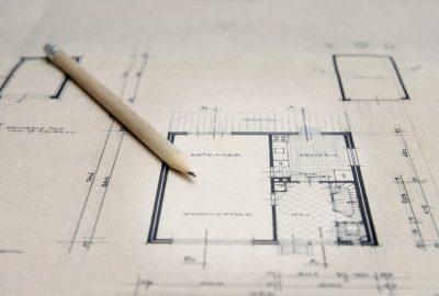 Jak wybrać dobry projekt domu?