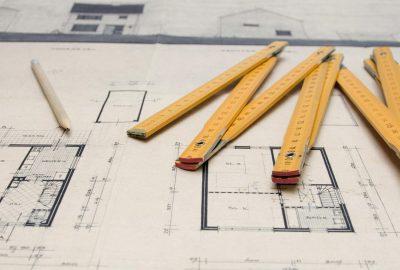 Jak znaleźć dobrego architekta?